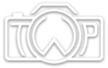 Tom Walsh Potography Logo