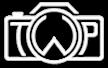 Tom Walsh Potography Logo